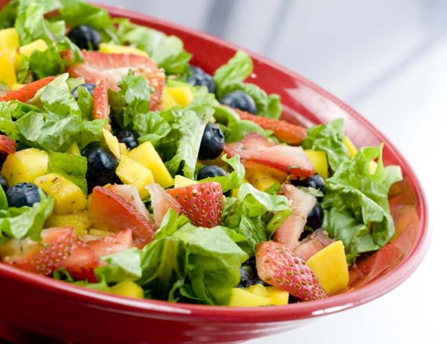 Dietas para adelgazar y otros tipos de dieta | Artículos