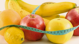 Dieta a domicilio lima